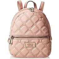 Lolli Backpack