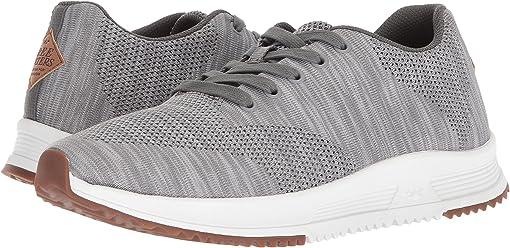 Grey Too
