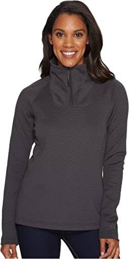 The North Face - DuoWarmth Pullover