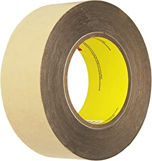 3M All Weather Flashing Tape 8067 Tan, 2 in x 75 ft