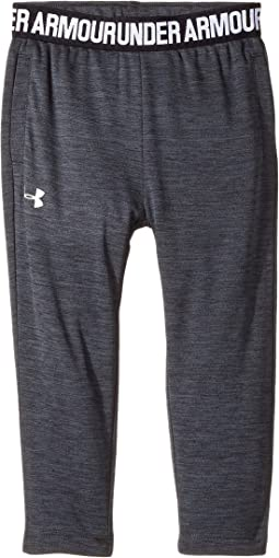 Under Armour Kids - Tech Joggers (Toddler)