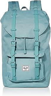 Herschel Supply Co. Little America Flapover Backpack