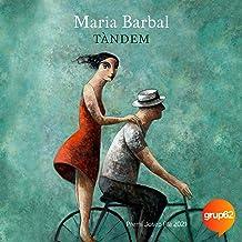 Tàndem: Premi Josep Pla 2021