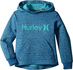 One & Only Thermafit Pullover (Little Kids)