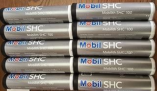 Mobil 122112 Automotive Accessories