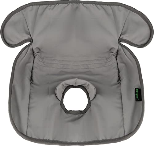 lowest Child Car Seat Saver Waterproof Liner by Lebogner - 100% discount Leak Free Pad for Baby Stroller, Piddle Pad for Potty Training Toddlers, Car Seat discount Liner with Anti Slip Vinyl Backing online
