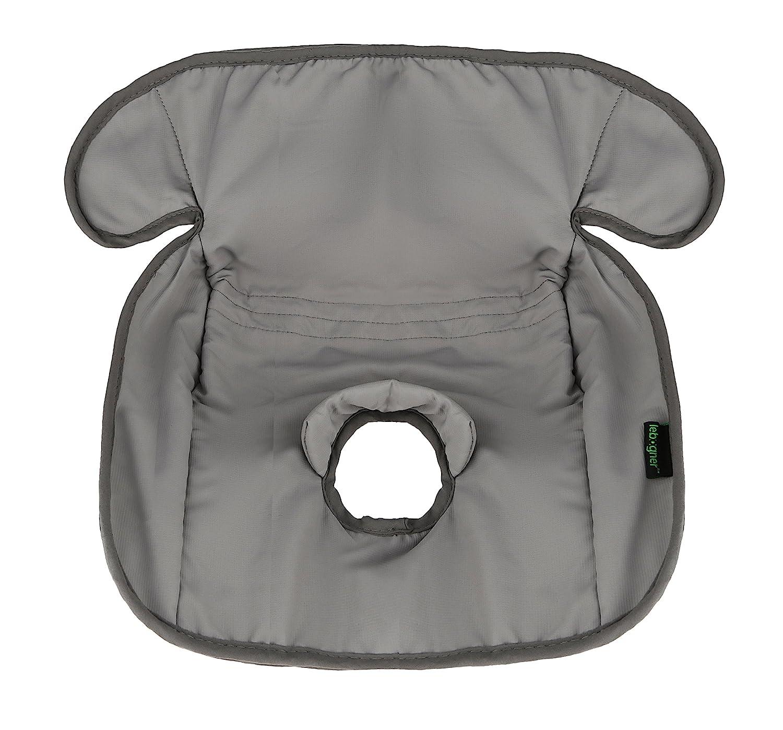 Child Car Seat Saver Waterproof Liner by 100% Fr Lebogner Nippon regular agency Indefinitely Leak -