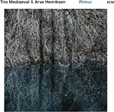 Best rimur trio mediaeval Reviews