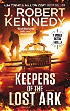 Best miss kennedy and the queen Reviews