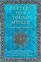 omar saif ghobash book