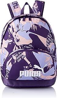 PUMA Women CORE Backpack