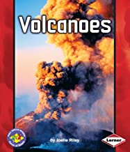 Volcanoes (Pull Ahead Books ― Forces of Nature)