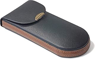 M-world Slim, Light, semi- Hard, Eye Glasses Case