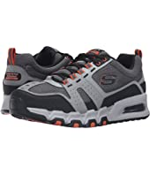 SKECHERS - G-Force Air