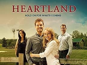 Best new heartland season 9 Reviews