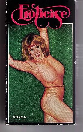 Nude ladies being spanked