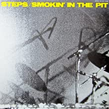 Best steps smokin in the pit Reviews