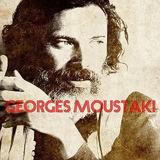 Best le facteur georges moustaki Reviews