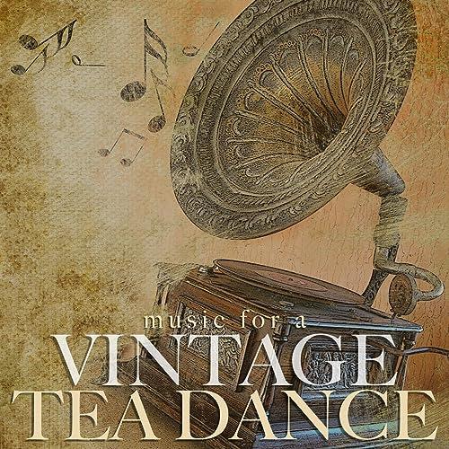 88c3daa10cbe2 G. I. Jive by Louis Jordan & His Tympany Five on Amazon Music ...