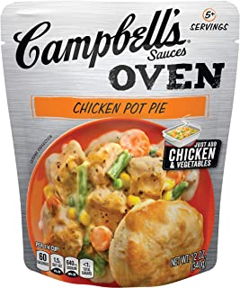 Best family size chicken pot pie Reviews