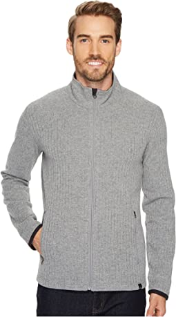 Barclay Sweater