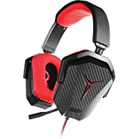 Deals on Lenovo Legion Stereo Headset