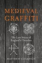 Best medieval church graffiti Reviews