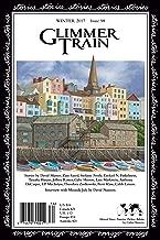 Glimmer Train Stories, #98