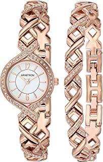 Best beautiful chain watches Reviews