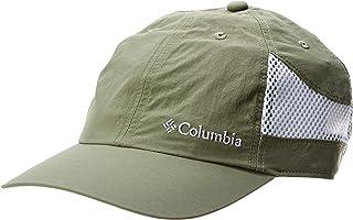 Columbia Berretto Unisex, Tech Shade Hat, Nylon