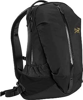 Arc'teryx Arro 16 Backpack