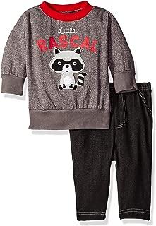 rascal apparel