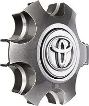 Genuine Toyota Accessories PT385-35070-CC Wheel Center Cap