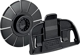 Petzl E93001 ADAPT Kit voor Montage TIKKA Type Koplamp Op Een Helm