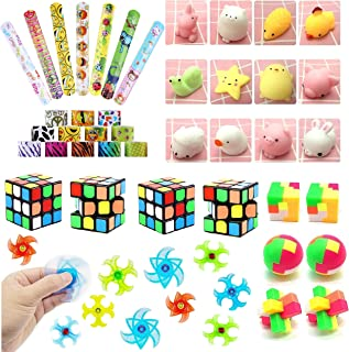 Best prizes for birthday party games Reviews