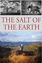 Best salt of the earth Reviews