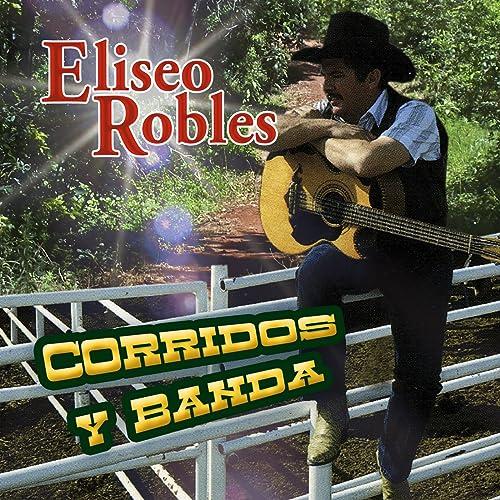 Corridos Y Banda