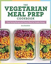 Best simple vegetarian cookbook Reviews