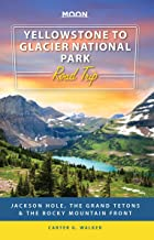 Best road trip glacier national park yellowstone Reviews