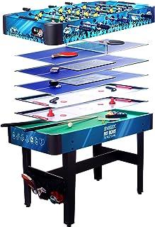 Amazon.es: 3-4 años - Juegos de mesa y recreativos / Aire libre y ...