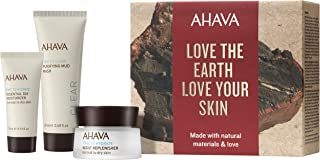 Best ahava purifying mud mask ingredients Reviews