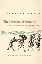 Best invasion of america Reviews