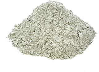 Best Botanicals Irish Moss Powder 16 Ounce - Sea Moss Products