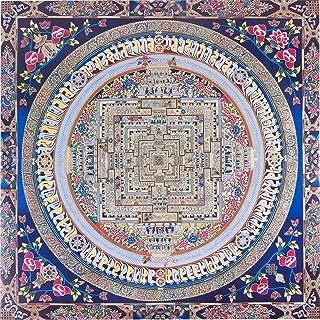 Best celestial planisphere puzzle Reviews