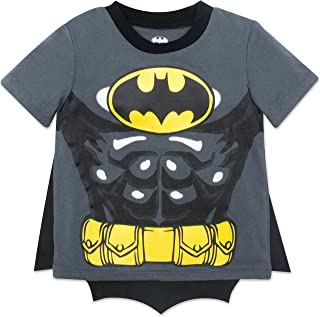 Best toddler boy shirt with cape Reviews