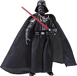 """Star Wars The Vintage Collection The Empire Strikes Back Darth Vader 3.75"""" Figure"""