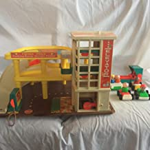 Best fisher price history Reviews