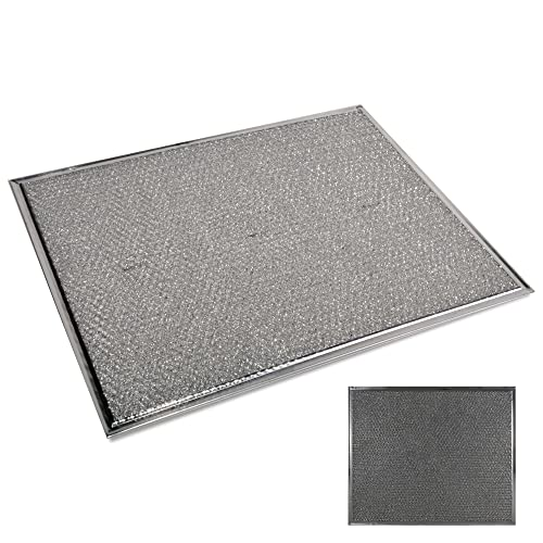 Jenn Air 707929 Range Hood Filter Replacement 11 3/8 x 14 x 3/