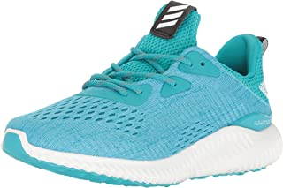 Women's Alphabounce Em W Running Shoe
