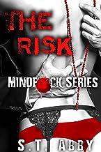 The Risk (Mindf*ck Series #1)